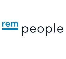 REM-People-globaltechmagazine