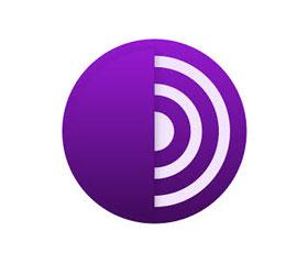 Tor-browser-globaltechmagazine