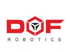 dof-globaltechmagazine