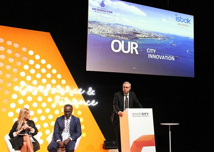 isbak-smart-city-globaltechmagazine