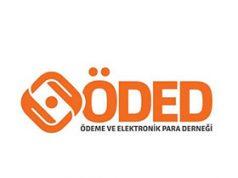 oded-globaltechmagazine