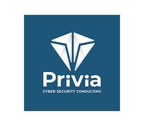 privia-globaltechmagazine