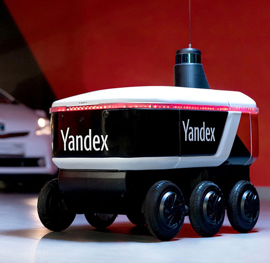 yandex-rover-globaltechmagazine