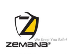 zemana-globaltechmagazine