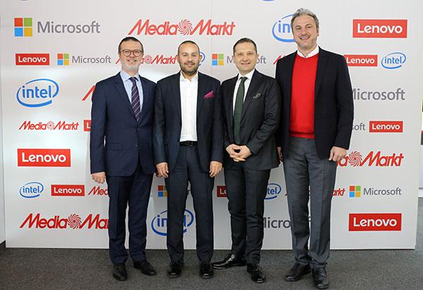 MediaMarkt-panel-globaltechmagazine