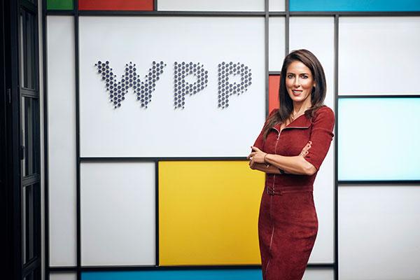 WPP-demet-ikiler-globaltechmagazine