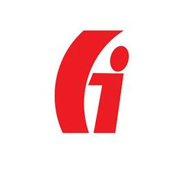 gib-globaltechmagazine