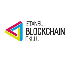 istanbul-blockchain-okulu