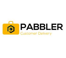 pabbler-globaltechmagazine