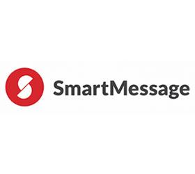smartmessage-globaltechmagazine