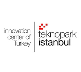 teknopark-istanbul-globaltechmagazine