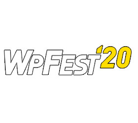 wpfest20-globaltechmagazine