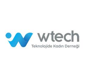 wtech-globaltechmagazine