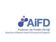 Aifd-globaltechmagazine