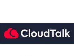 CloudTalk-globaltechmagazine