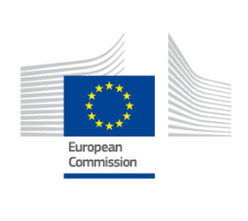 European-Commision-globaltechmagazine