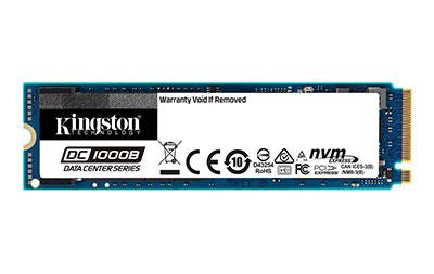 Kingston-SSD-DC1000B