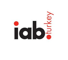 Mixx-awards-iab-globaltechmagazine