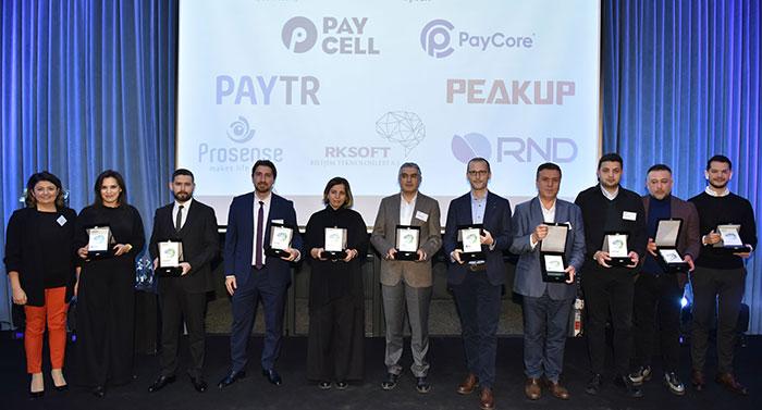PayTR-Deloitte-Fast50