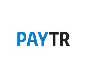 PayTR-globaltechmagazine