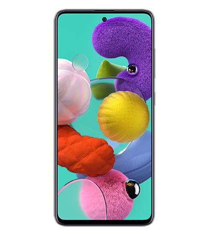 Samsung-Galaxy-A51-globaltechmagazine