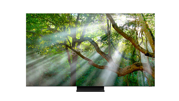 Samsung-QLED-8K-TV-globaltechmagazine