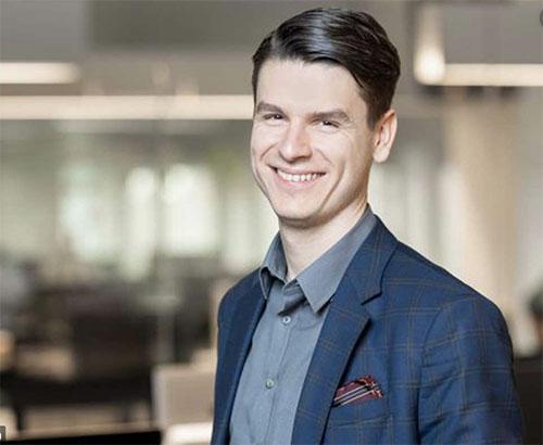 TransferGo-CEO-Daumantas