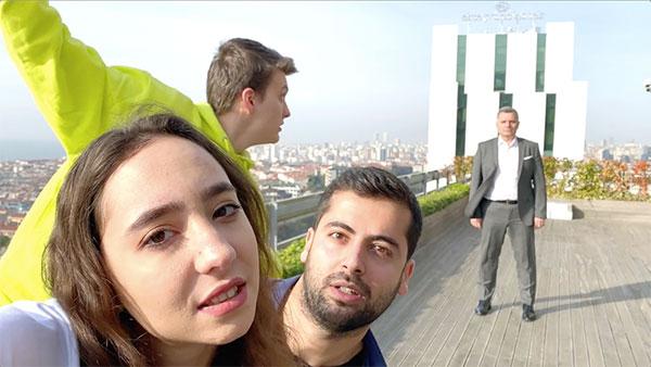 Turkcell-GNCYTNK-Murat-Erkan