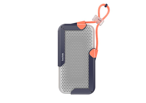 Western-Digital-SSD-8-TB