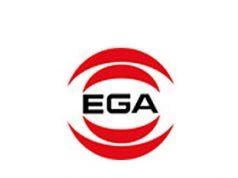 ega-globaltechmagazine
