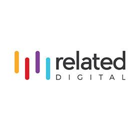 related-digital-globaltechmagazine