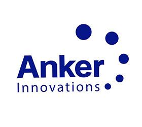 Anker-innovations-globaltechmagazine