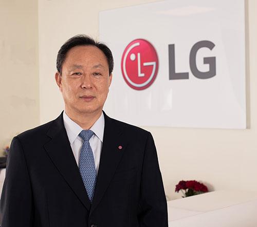 LG-baskan-globaltechmagazine
