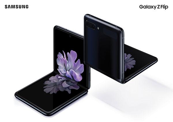 Samsung-Galaxy-Z-Flip-globaltechmagazine