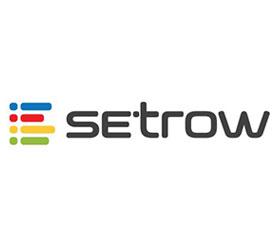 setrow-globaltechmagazine