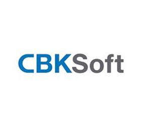 CBKSoft-globaltechmagazine