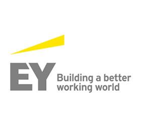 EY-globaltechmagazine