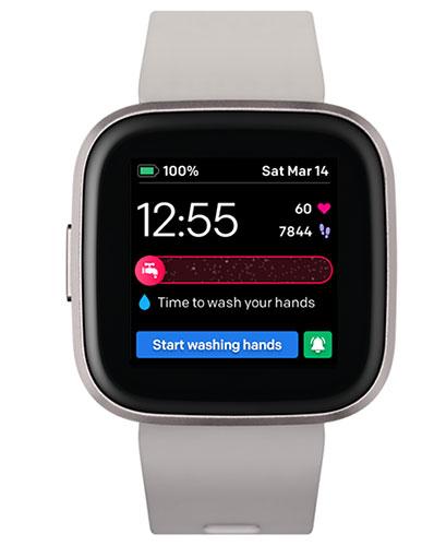 Fitbit-watch-globaltechmagazine