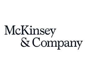 McKinsey-globaltechmagazine