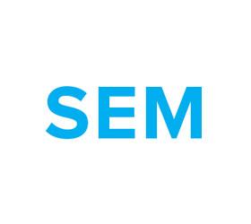 SEM-globaltechmagazine