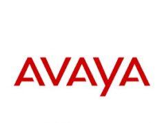 avaya-globaltechmagazine