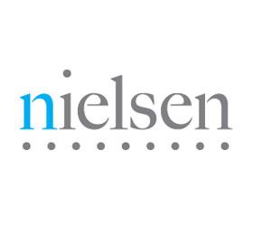 nielsen-globaltechmagazine