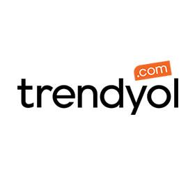 trendyol-globaltechmagazine