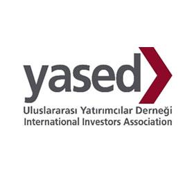 yased-globaltechmagazine