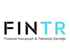 FINTR-globaltechmagazine