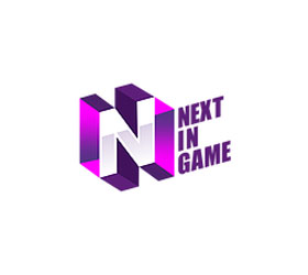 Next-in-Game-globaltechmagazine