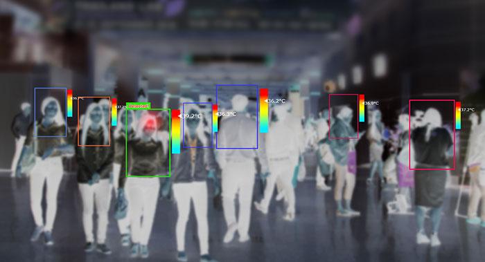 Sensormatic-thermal-globaltecmagazine