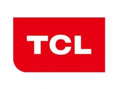 TCL-globaltechmagazine