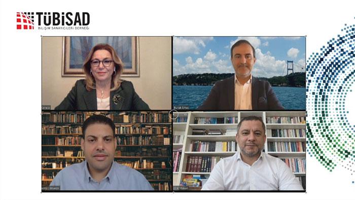 TUBISAD-toplanti-globaltechmagazine