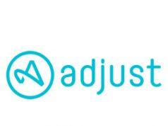 adjust-globaltechmagazine